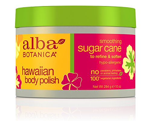 alba-botanica-sugar-cane-body-polish-1x10-oz