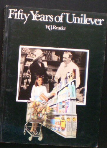 fifty-years-of-unilever-1930-1980