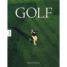 Golf: Lifestyle und Leidenschaft. Ein Bildband