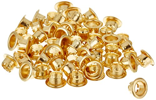 natural-brass-finish-eyelets-for-use-with-rexel-eyeletter-punch-with-a-47mm-diameter-and-32mm-length