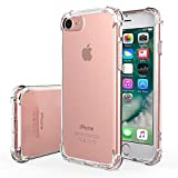 iPhone 6 / 6s Case, iPro Accessories® i...
