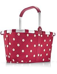 Reisenthel shopping carrybag/Einkaufskorb