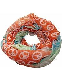Loop Peace Hippie
