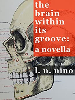 The Brain within its Groove: A Novella by [Nino, L. N.]