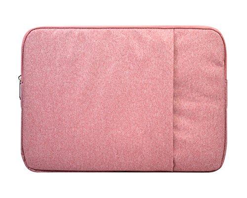 Hülle Laptoptasche Schutzhülle für 13-13.3 Zoll MacBook Pro Retina / air Acer Chromebook Aspire,34.5*24.5cm