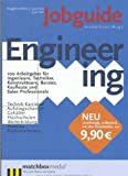 Jobguide Engineering  Bild