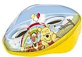 Best Kids Bike Locks - Disney Baby Children bike helmet Winnie the Pooh Review