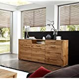 Designermöbel aus altem holz  Suchergebnis auf Amazon.de für: Altholz - Möbel / Möbel ...