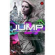 DURMIENDO CON SOMBRAS, Jump II: JUMP II