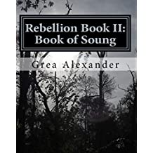 Rebellion Book II: Book of Soung (English Edition)