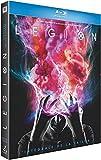 Legion-Saison 1 [Blu-Ray]