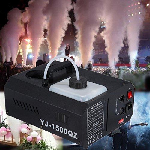 iglobalbuy-2l-telecommande-1500w-dmx-low-allonge-fog-fogger-atmospherique-machine-smoke-maker-etape-