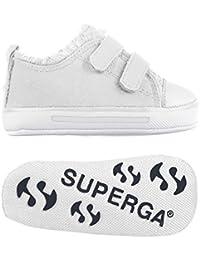 Superga S002A80 - Zapatillas de casa para niños