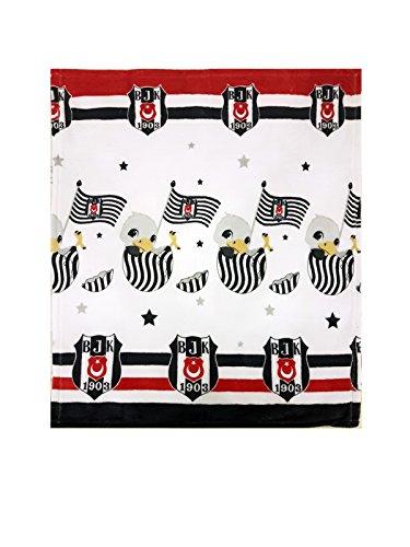Tac Kuscheldecken Set Decke Baumwolle Wolldecke Battaniye Bettbezug Bettwäsche 2 GroßE Auswahl; Möbel & Wohnen