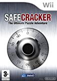 Cheapest Safecracker on Nintendo Wii