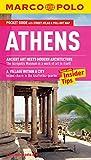 Athens Marco Polo Pocket Guide (Marco Polo Travel Guides) (Marco Polo Guides)