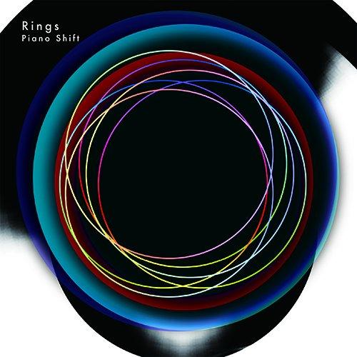 Rings - Shift Ring