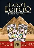 Tarot Egipcio (Tarot, oráculos, juegos y vídeos)