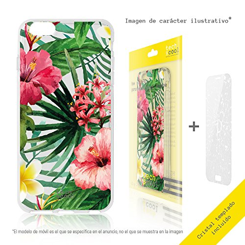 tablet meizu Funnytech Cover Meizu M5 Note Custodia in Silicone (TPU) per Meizu M5 Note [Design Esclusivo