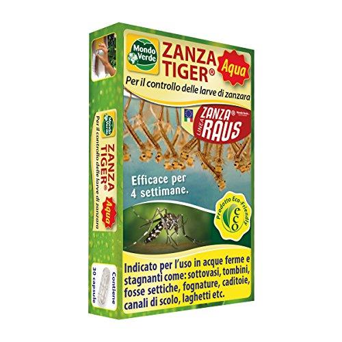zanza-tiger-per-leliminazione-ed-il-concrollo-delle-larve-di-zanzara