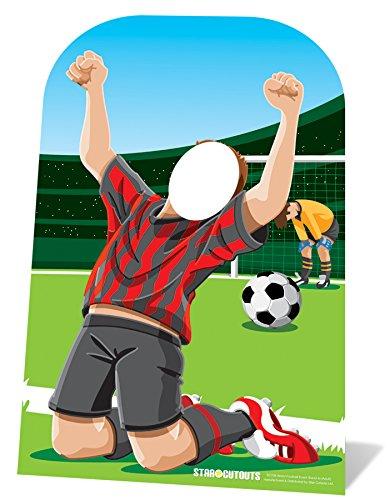 n LTD Kind Größe Fußball Aphrodite ()