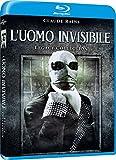 L'Uomo Invisibile (1933)