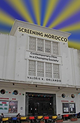 screening-morocco-contemporary-film-in-a-changing-society-research-in-international-studies-africa-s