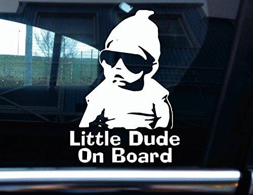 little-dude-on-board-internal-inside-glass-by-ppm-ltd