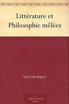 littrature-et-philosophie-mles-french-edition