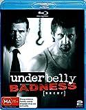 Underbelly-Badness [USA] [Blu-ray]