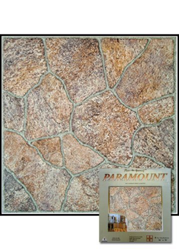 paramount-self-adhesive-vinyl-floor-tile-16-015g-home-dynamix-flooring-1-box-covers-8-sq-ft-by-home-