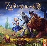 Der Zauberer Von Oz -