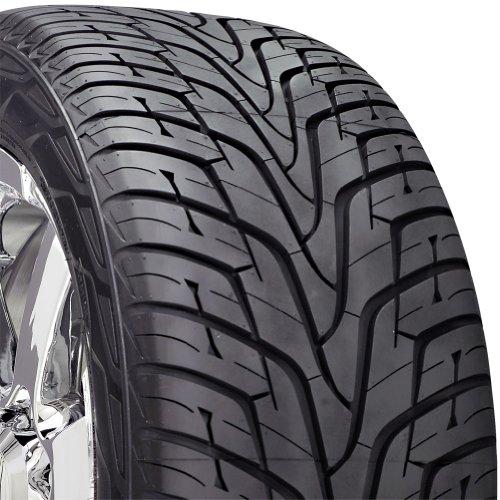 hankook-ventus-st-rh06-275-40r20-106w-summer-tyre-4x4-c-c-71