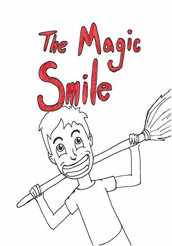 lish Edition) (Smile Magic)