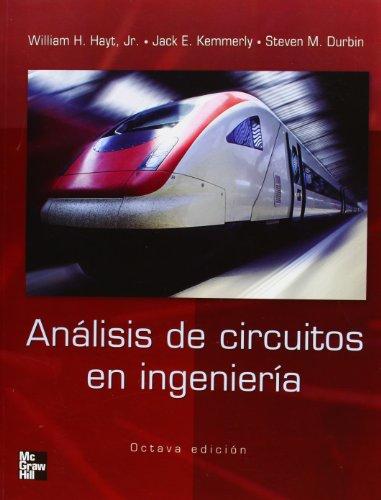 analisis-de-circuitos-en-ingenieria