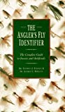 The Angler's Fly Identifier: The Complete Guide to Insects and Artificials by S. J. Simpson (1996-03-02)