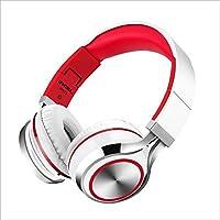 Auriculares Gaming, Auriculares De Diadema Con Micrófono Y Puerto Jack De 3,5 Mm