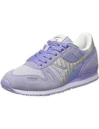 100% Original Para La Venta Diadora Sneaker Shape 5 Nero/Viola EU 39 (6 UK) Mejor Tienda Para Llegar A La Venta Falsa Separación Aclaramiento De 2018 Nueva Tienda De Espacio Libre Para 9HaJxo2ec