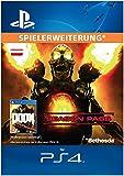 Doom - Season Pass Bundle [Spielerweiterung] [PS4 PSN Code - österreichisches Konto]