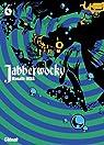 Jabberwocky, tome 6 par Hisa