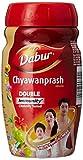 #7: Dabur Chyawanprash Awaleha - 250 g