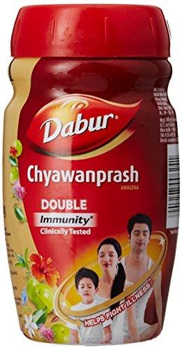 Dabur Chyawanprash Awaleha - 250 g