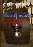 Slàinte mhath - Schottland aus der Malt-Whisky-Perspektive