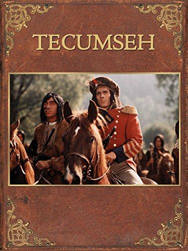 Tecumseh (Tecumseh)