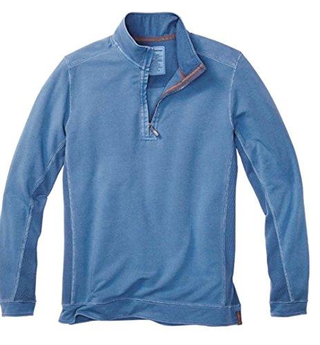 tommy-bahama-bt212236-4xbg-mens-bright-cobalt-half-zip-sweater