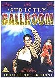 Strictly Ballroom [Reino Unido] [DVD]