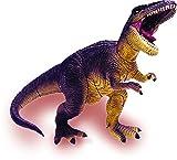 Tyrannosaurus- 4D Puzzle