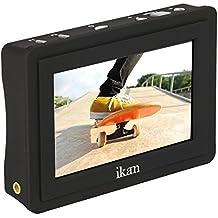 IKAN VL35 - Monitor