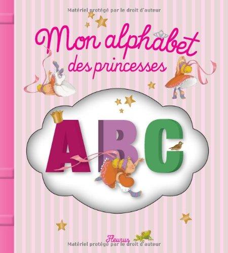 mon-alphabet-des-princesses