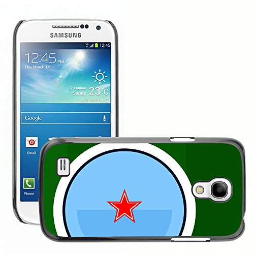 cas-coq-case-cover-m00052438-s-aero-vector-art-pellegrino-samsung-galaxy-s4-mini-i9190